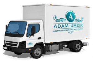 Adam-Umzug / Leoben, Graz