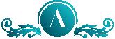 Adam-Umzug Logo