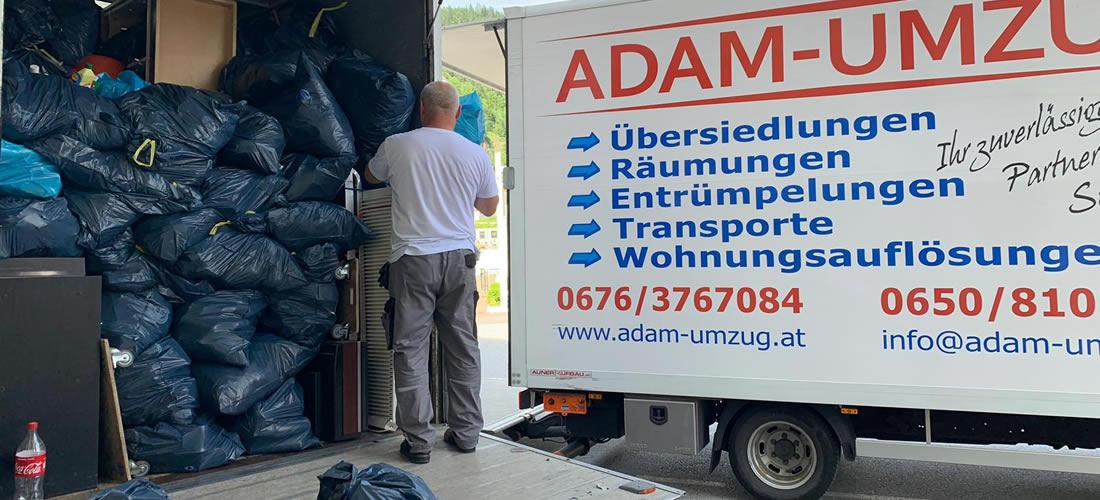 entruempelung-02-adam-umzug